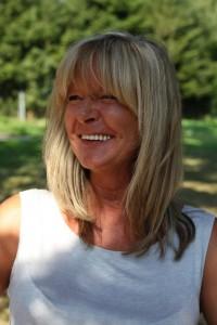 Gabi-Profil